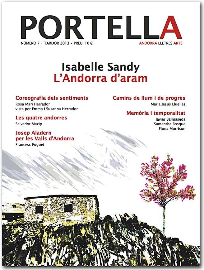 Portella, 7