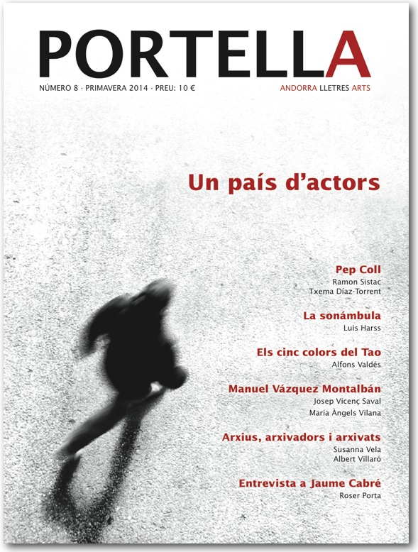 Portella, 8
