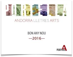 ANY Portella_2016