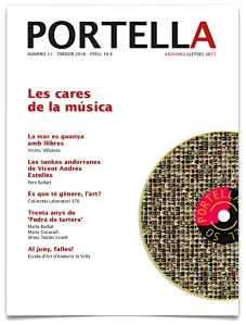 revista-portella-11