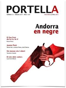 Portada_Portella_12