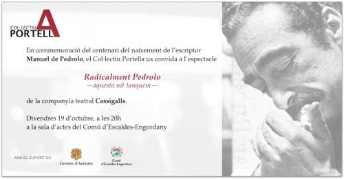 Invitació_Pedrolo