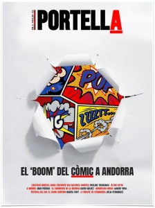 PORTADA_portella#13